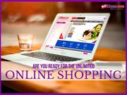 Best online shopping stores