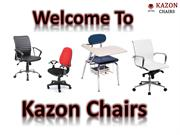 No1 #office chair manufacturer in delhi, noida, gurgaon