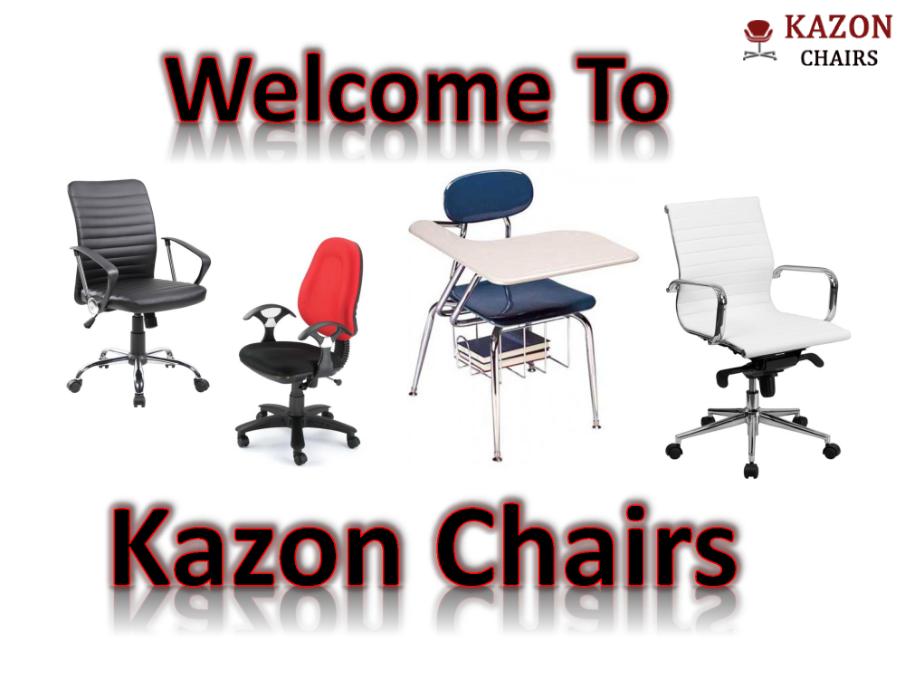 no1 office chair manufacturer in delhi noida gurgaon authorstream