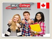SAP Training | SAP Corporate Training | MLC College Canada