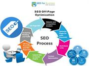 SEO Off Page Activity By SEO For Business