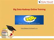 Big-Data-Hadoop-Online-Training
