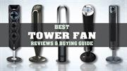Things to Consider when Buying Tower Fan