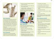 HCL Healthcare - Osteoporosis Treatment