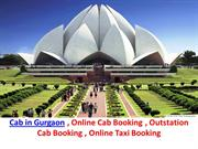Book a Cab,Book a Taxi,Online Cab Booking