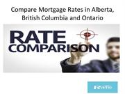 Mortgage Payment Calculator Brampton in Ontario