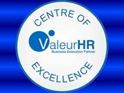 Top HR Consulting Outsourcing Firm
