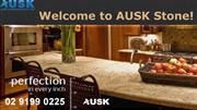 Welcome to AUSK Stone