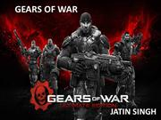 Gears of war's Design,Music,History,Award and Reception