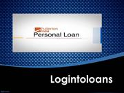 Fullerton India personal loan, Personal loan in Hyderabad, online pers