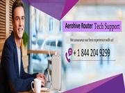 %%% 1-844-204-9299 %%% Router technical support phone number