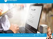 HP Printer Computer Laptop Tech Support Phone Number Call NOW 1 800 72