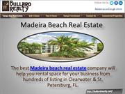 Rental Space for Business FL