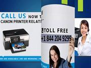1-844-204-9299   Printer Technical Support Phone Number in USA |HP