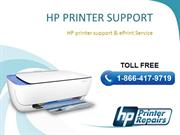 hp printer USB setup,hp printer technical help