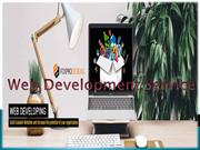 Top Web Development Service