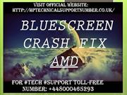 Call +448000465293How to Fix Blue Screen of Death on Windows 7810 by H