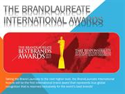 International Advertising Awards Malaysia