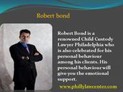 Get Your Lovely Child By Hiring A Child Custody Lawyer