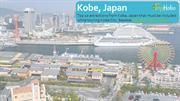 Top 10 Aattractions from Kobe, Japan