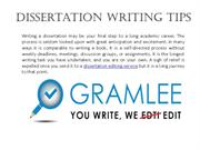 help me do college dissertation CBE Proofreading 11 days