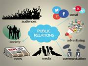 Easy Steps To Do Your Public Relations Assignment Seamlessly