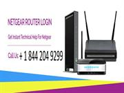 1-844-204-9299 |Router support phone number|