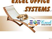 Executive Chair Manufacturers In Hyderabad