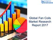 Worldwide Fan Coils  Market Analysis and Forecasts 2017