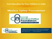 Medico_Valley_Foundation_