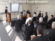 Increase Facebook Event Attendees to Boost Ticket Sales