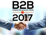 b2b-marketing-and-sales-trend-for-2017