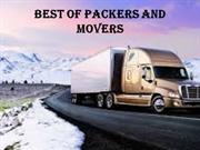 Packers and Movers inJaipur@11th.in/packers-and-movers-jaipur/