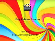 upcoming trailers-smurfs-the-lost-village