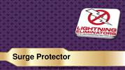 Save Your Appliances With Surge Protection Devices