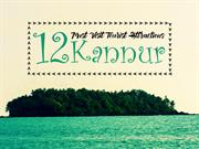 12-Must-Visit-Tourist-Attractions-in-Kannur