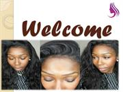 Get Lace frontal london in London- Kannis Beauty