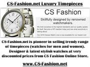 CS-fashion.net - Cs-Fashion