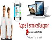 Apple Customer Service Number 1-866-990-0299