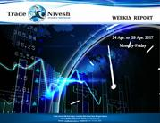 Equity WEEKLY REPORT FORMAT 24 APRIL 2017