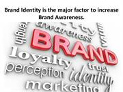 How PR helps a Brand to create Good Brand Image - Best PR Agency
