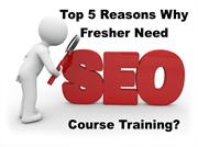 Is it worth to take training in SEO ?