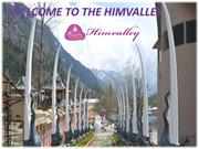 #camping in Manali 11 best places for camp - #himvalleymanali