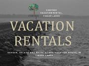 Savour Splash And Relax At Our Vacation Rental In Finger Lakes NY