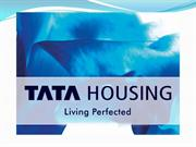 Tata Housing Primanti