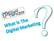 Digital Marketing Company In Noida Offer Remarkable Services
