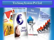 Best_Web_development_Company_in_Delhi_Ncr