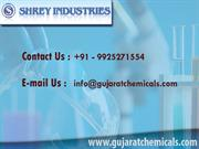 Manganese Sulphate,copper sulphate in ahmedabad