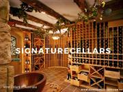 Do Your Manufacturers Consider These in Wine Room Construction