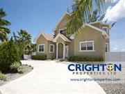 Find the Best of Residential Property in the Cayman Islands.